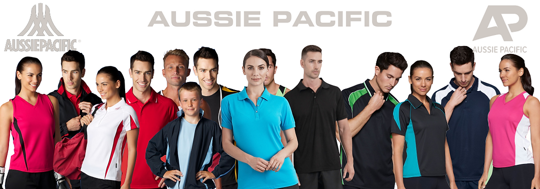X - Aussie Pacific.png