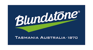 Blundstone Logo.png