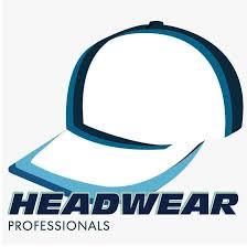 Headwear.jfif