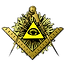 cropped-logo-fm-fr-556c5317v1_site_icon.