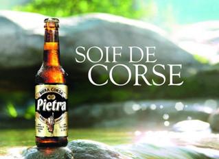 La Bière Pietra