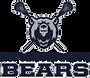 Huntington-Beach-Bears-Logo.png