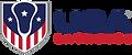 USA-Lacrosse-Logo-2021.png