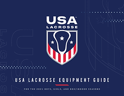 USA-Lacrosse-Equipment-Guide.png