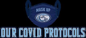 Covid-Protocols.png