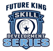 SKILL-SESSIONS-2021.png