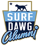 Surf-Dawg-Alumni.png
