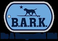 B.A.R.K.-logo.png