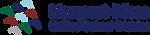 NMUSD-Logo.png