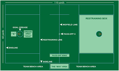 Areas-of-the-Field.jpg