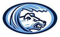 Surf-Dawg-Oval.png