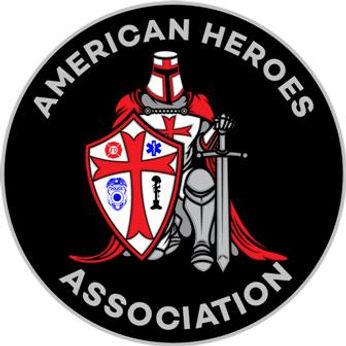 American Heroes Motorcycle Association