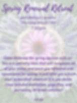 Spring Renewal Retreat.jpg