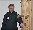 מאסטר איגור זקשנסקי