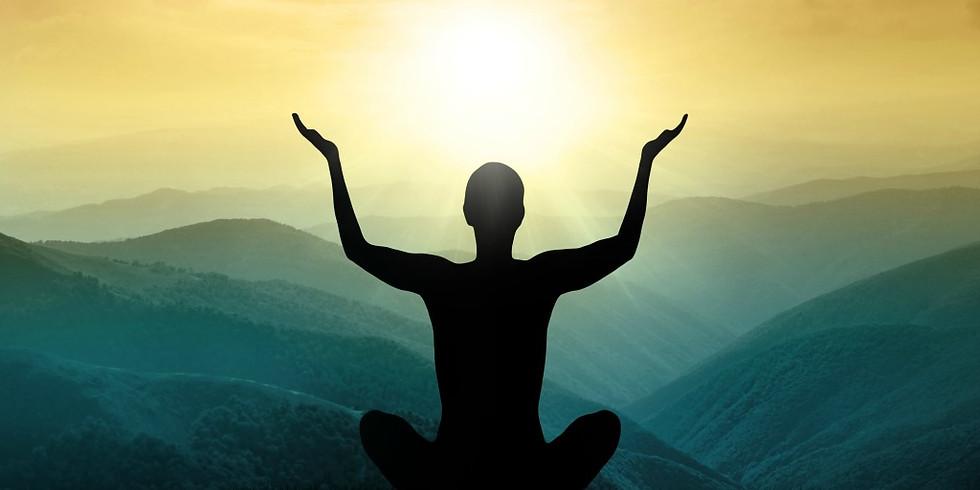 השפעת הגוף על תיקון הנפש