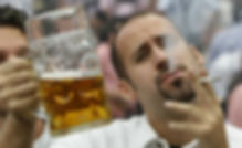 אלכוהול וסיגריות.jpg