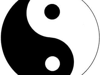 הקשר בין צ'י קונג לקונג פו
