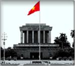 פסטיבל אמנויות לחימה - קונג פו וין צ'ון ווייטנאם