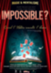 AFFICHE_IMPOSSIBLE_QUESTION_FORMAT_A4_OF
