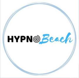 HypnoBeach.png