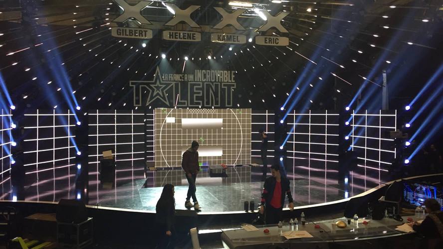 got talent 3.jpg