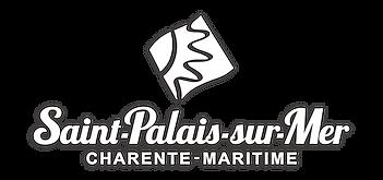 SAINT-PALAIS BLANC.png