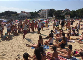 Plage 2.png
