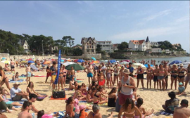 Plage 3.png