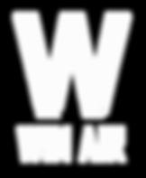 logo winair.png