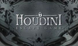 Houdini escape game.png