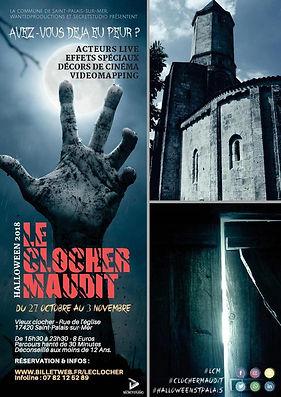 le_clocher_maudit__080033400_1257_251020