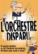 l'orchestre_à_disparu.jpeg