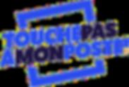 TPMP_saison_9_logo.png