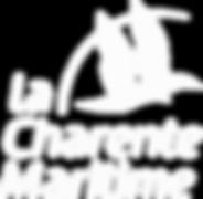 Logo_Charente_Maritime BLANC.png
