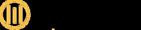 ORANGE + BLACK2.png