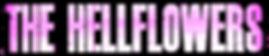 HF_logo_04.jpg