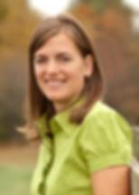 Professinal Organizer, Robin Stankowski