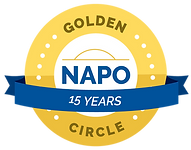 NAPO-GoldenCircles-years_15yr.png