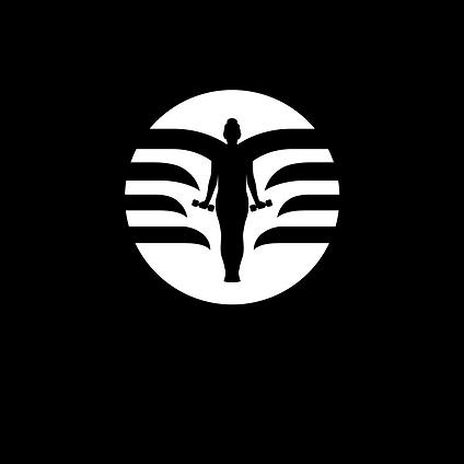 thrive_programme_brand_black.png