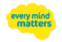 every-mind-matters-logo_edited.png