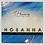 Thumbnail: Hosanna Worship Team