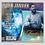 Thumbnail: Julien Janvier- Touche'm Seye