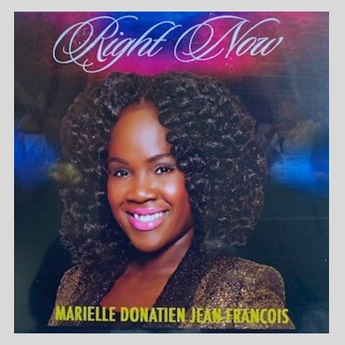 Marielle Donatien Jean Francois
