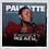 Thumbnail: Paulatte Saintable