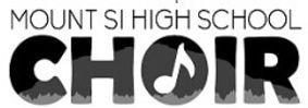 mshs-choir-logo_6_orig_edited.jpg