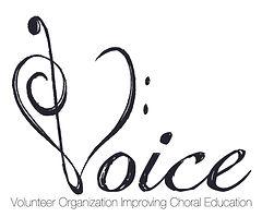 VOICE logo.jpg