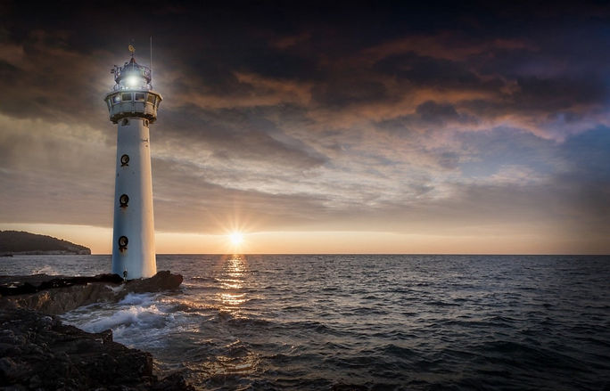 Lighthouse1_edited.jpg