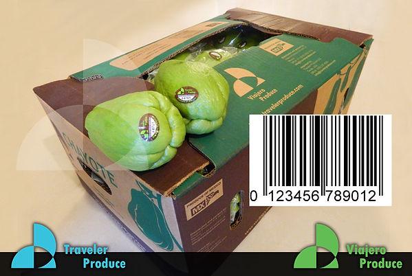 Trazabilidad-de-frutas-y-verduras-Trazab