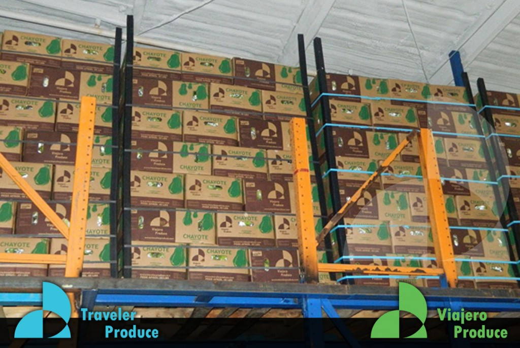 Produce-Chayote-Mexico-United-States-McA