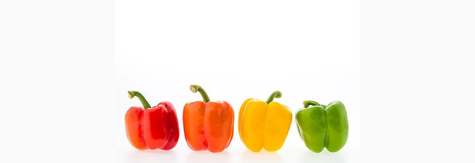 Bell Peppers 4.jpg